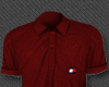Red Tommy Hil
