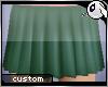 ~Dc) Yako Skirt [custom]