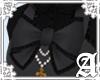 Vampire Gates Add~ Gray