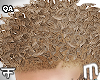 Curly Fro X Taper - BL