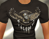 EAGLE MUSCLE TSHIRT