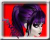 Malvina Purple