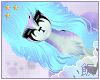 .B. Xia hair 4