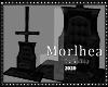[MLA] Throne dark v2
