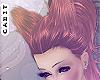 [c] Wine Neko Ears v2