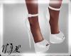 Jada Heels
