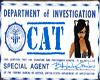 [BB] CAT ID