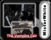[MRW] The Vampire Lair