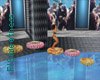 FLS Coral Dance Pods