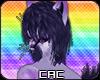 [CAC] Kleralie M Hair V2
