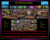 DS H2K room mesh