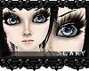 [s] Scene Girl Lashes v2