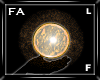 (FA)HandOrbFL Gold2