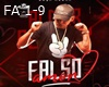 BS-FALSO AMOR