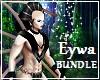 Eywa Bundle