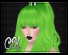 CK-Geist-Hair 3F