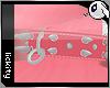 ~Dc) Lickity Collar v2