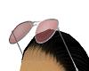 Summer Head Shades