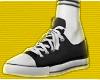 ❥ Sneakers .
