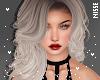 n| Guadalupe Ash