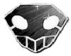 Shinigami Logo