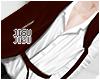 💖 IDOL Shirt Wine