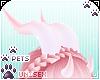 [Pets] Jura | horns v2