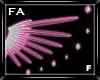 (FA)ShardWingsF Pink2