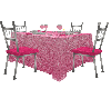 Pink Table1