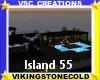 Island 55