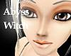 Aby Skin -M Kietsu-