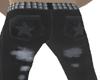 Shanes pants