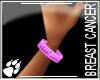 WS ~ Breast Cancer Brclt
