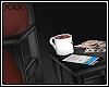 [X] Essentials Avi F.