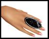 RB Black Ring