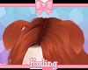 🎀 Lady ears 2