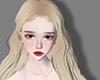 Liza Blond