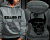 VC: Killed It Hoodie