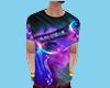 Shirt Game PS 234
