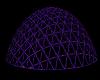 Neon Dome