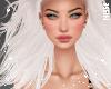 n| Rita Ivory