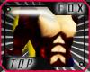 [F] Super Saiyan 4