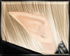 [S] Any Skin Elf Ears F.