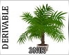 3N: DERIV: Plant 41