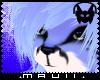 🎧|Kamali Hair M 4