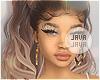 J | Vanessa black pearl