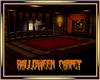 Halloween Carpet