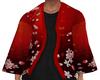 BR Kimono Top V1