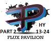 Flux Pavilion-Haunt You2