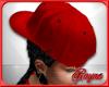 {r} Stem Red NBlack Snap